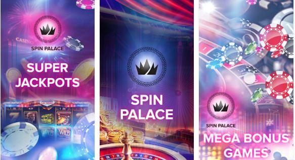 pala casino mobile app