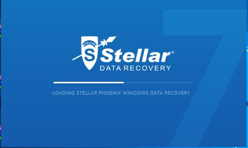 Stellar Phoenix Windows Data Recovery Pro V7 Review