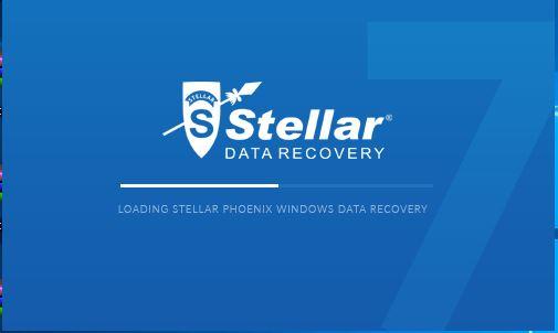 Stellar Phoenix Windows Data Recovery Pro V7 Review