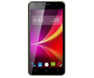 Swipe Elite 4G budget smartphone gorilla glass