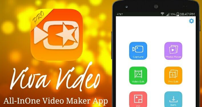 best android video editor