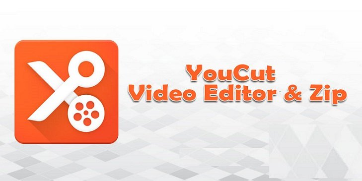 YouCut – Video Editor for YouTube