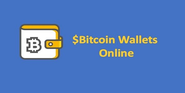 free best Bitcoin wallets online