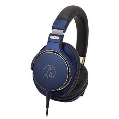 Audio-Technica ATH-MSR7SE headphones