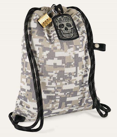 Backpack -Single