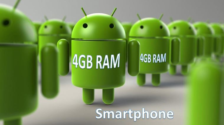 Best 4GB RAM Mobile Under 15000 in 2017