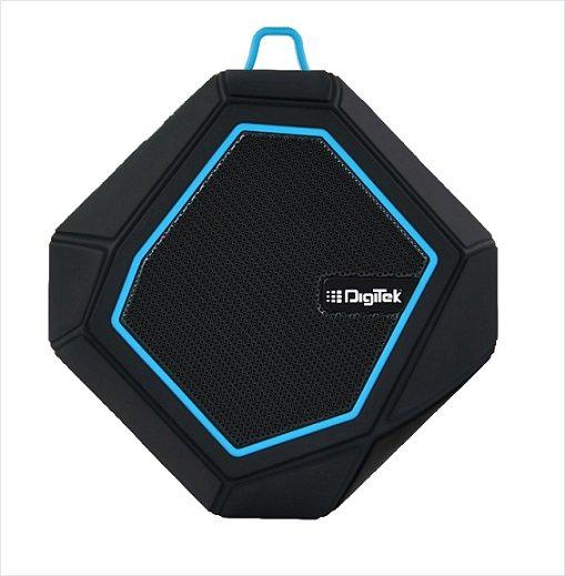 DBS 004 digiteck bluetooth speaker specs