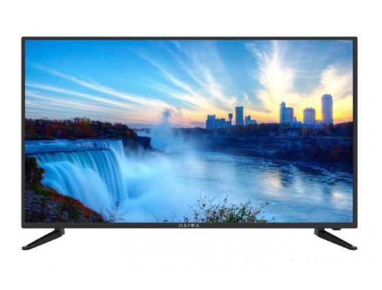 Daiwa D32C3GL 32-inch LED TV Review