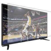 Daiwa D32C3GL LED TV Design and display