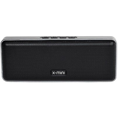 X-MINI Xoundbar Wireless speaker
