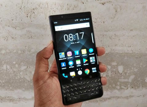 blackberry-keyone-front