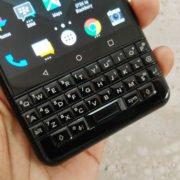 blackberry-keyone-keybaord