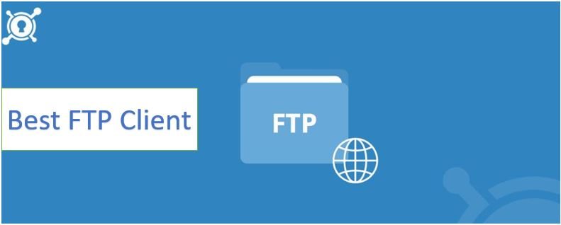 Best Free FTP client Apps for Android