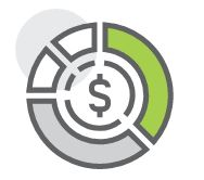 HTC Financing Program