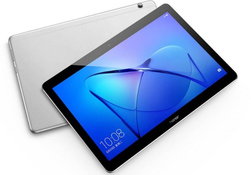 Honor MediaPad T3 and Honor MediaPad T3 10 Tablets Now Available Exclusively on Flipkart