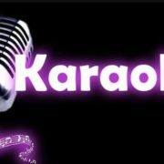 How To Make Karaoke Songs By Removing Vocals