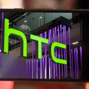 How to Purchase the HTC phone through the HTC Financing Program online