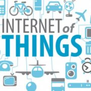 IAMAI, Napino Join Hands to Incubate IOT-based Startups