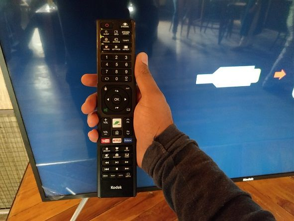 KODAK-55-4K-UHD-SMART-TV-in-India.-The-KODAK-55UHDXSMART-TV–remote–compressor