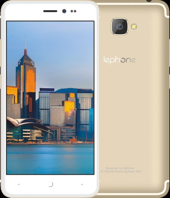 Lephone_W15_Gold_Low Res