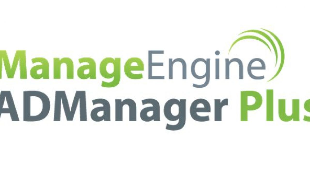 ManageEngine Empowers IT Help Desks with Active Directory