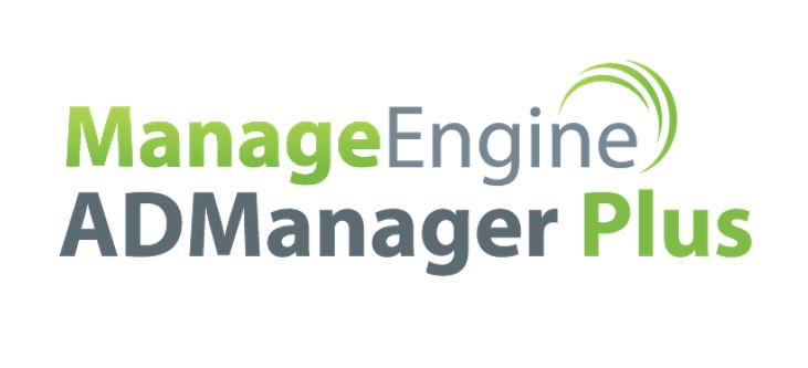 ManageEngine Empowers IT Help Desks with Active Directory Management