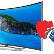 Mitashi-55'-4k-Curved-LED-TV-MiDE055v20-FHD-Curve-Blue-Wallpaper-Tempered-Glass-Icon_15th-July-2017-compressor