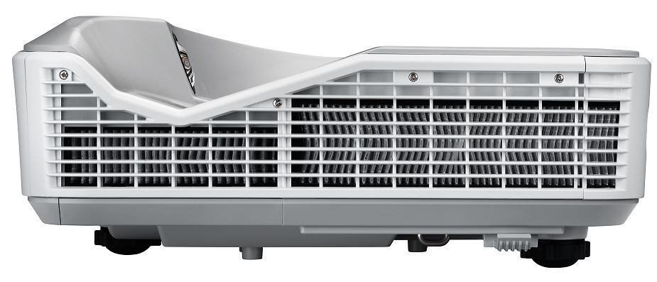 Optoma 400UST series projectors