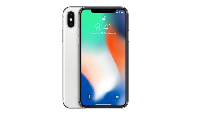 Pre-orders for Apple iPhone X starts October 27 in India