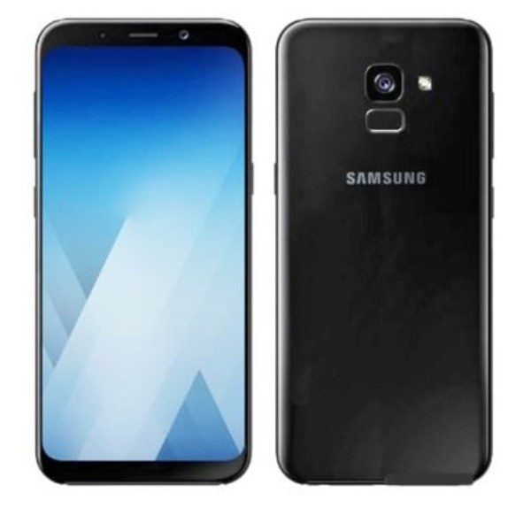 separation shoes 72109 131f5 Samsung Galaxy A5 (2018) Specifications, Features and Comparison ...