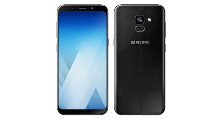 Samsung Galaxy A5 (2018) Specifications, Features and Comparison H2S Media