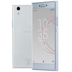 Sony Xperia R1 (Plus)