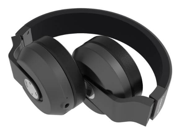 Sound One launches V8 Bluetooth Wireless headphones