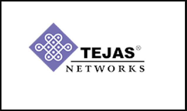 Tejas Networks build high-speed communication networks over optical fiber.