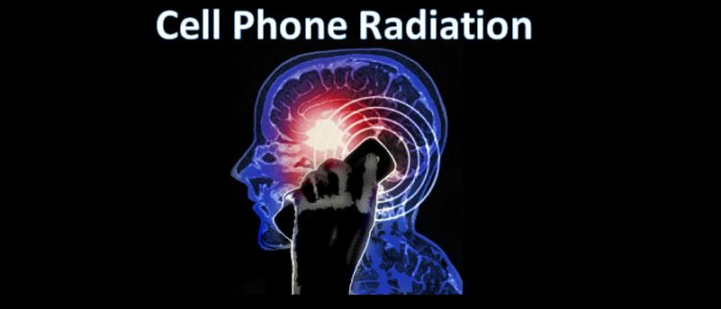 Ways to Reduce your Exposure to Cell Phone Radiation