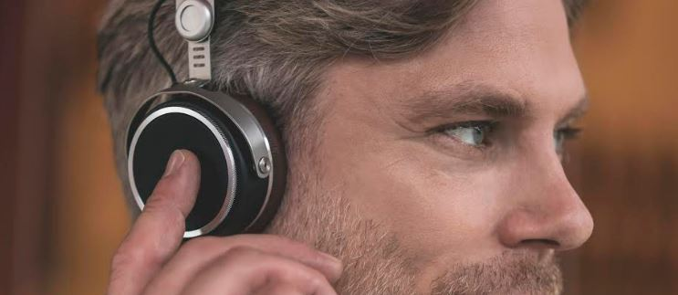 beyerdynamic, the audio specialist from Heilbronn launches Aventho Wireless headphones