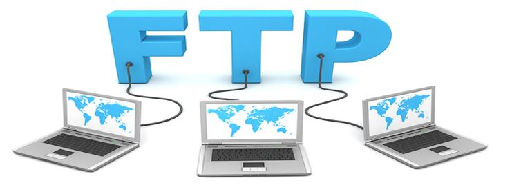 ftp server android tutorial