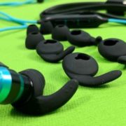 1more iBFree Bluetooth In-ear Headphones Review (1MEJE0024)