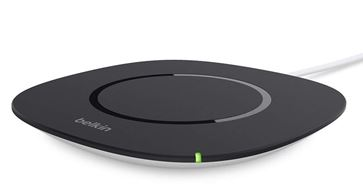 Belkin Qi Wireless Charging Pad (5W)