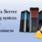 Best & Free Open source Linux Small Business Server Distros OS