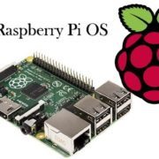 Best Linux Based Raspberry Pi OS