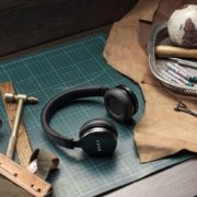 FIIL Diva Pro Headphones is Now in India