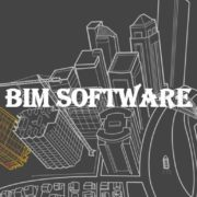 Free and Open source BIM Software List