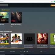 How to use the Plex server and Plex apps