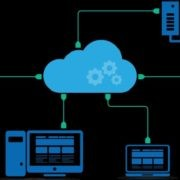Juniper Networks Announced Enhancements To Contrail Cloud