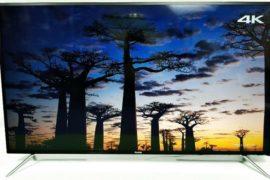 Kodak 55 inch (4K) Ultra HD LED Smart TV (55UHDXSMART) Review- 4K in Budget