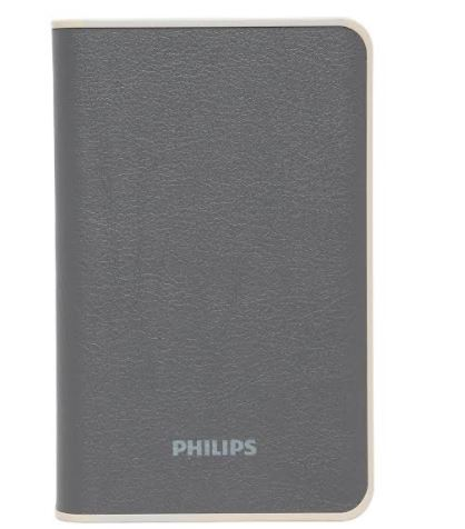 Model 8006Q philips power banks