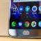 Motorola Moto X4 First impression Hands-On