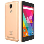 Mtech eros plus budget smartphone under 5000 with 1GB RAM