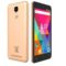 Mtech eros plus budget smartphone under 5000 with 1GB RAM